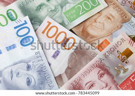 Cso model payday loans image 9