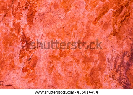 Stone background colors