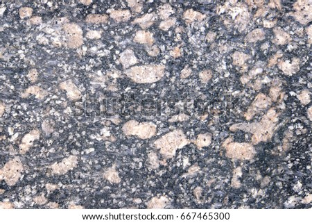 Igneous Stock Images Royalty Free Images Amp Vectors