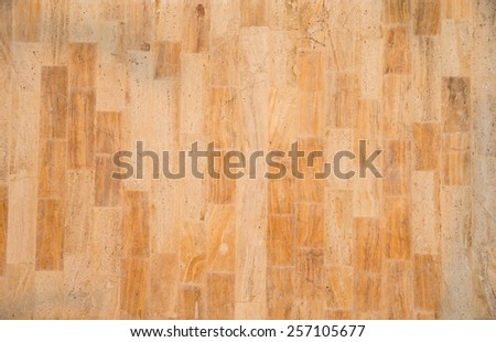 stone background texture, Abstract background texture