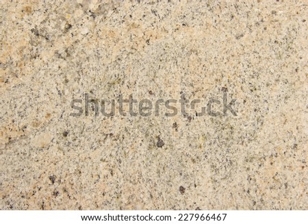 Stone Backgrounds and Textures - Granite Tiles Color - Kashmir Cream