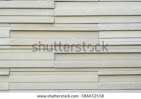 Block Wall Siding Gray Dirty Stone Block Wall Texture