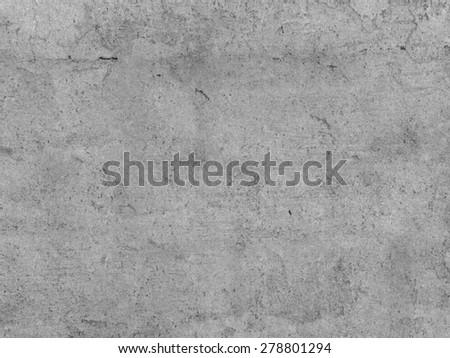 stone cement - stock photo