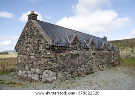 The Stone Cottage - hotelroomsearch.net