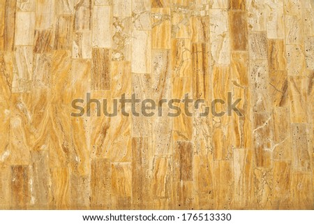 Coquina Stock Photos Coquina Stock Photography Coquina