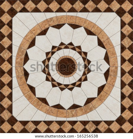 Circle Of Stones Stock Images Royalty Free Images