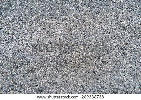 Stone floor texture background  - stock photo