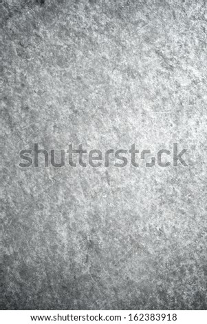 Stone gray background in high resolution - stock photo