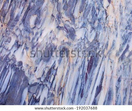 stone marble background - stock photo