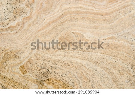 stone marble background - stock photo