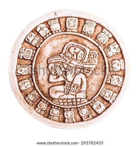 Axayacatl (c.1449-1481) - Dictionary definition of Axayacatl (c. Encyclopedia.com: FREE online dictionary