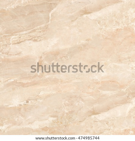 Stone Natural Texture OR Background