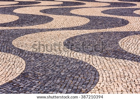 Stone Path Stock Images Royalty Free Images Vectors Shutterstock