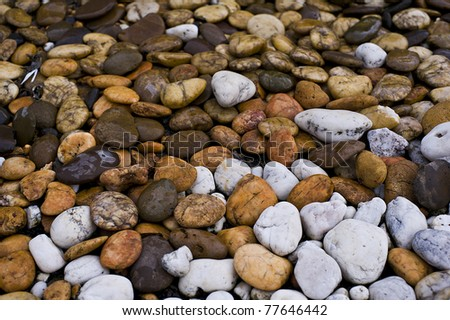 stone patten backgrounds