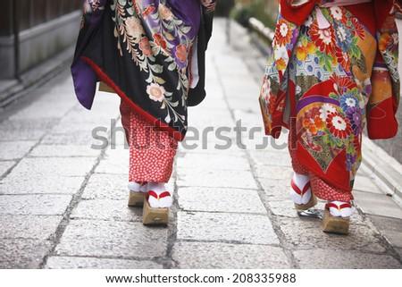 birstonas muslim Mingle2 is full of hot kaunas girls waiting to hear from you kaunas buddhist singles | kaunas muslim singles meet women in birstonas meet women in vilkija.
