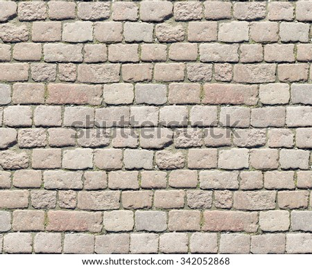 Cobblestone stock images royalty free images vectors for Cobblestone shutters