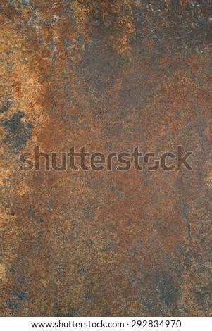 Stone rock decor grunge texture or background. - stock photo