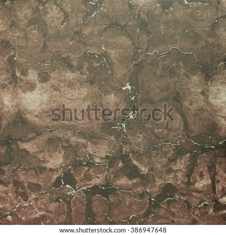 stone structure tile