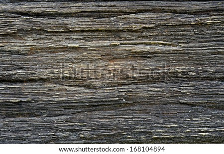 Stone surface background - stock photo
