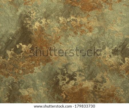 Stone texture. - stock photo