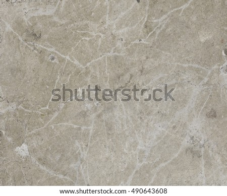 Bright smooth white marble texture background for decorative wall - Gray Veins Marble Stock Photo 265550450 Shutterstock