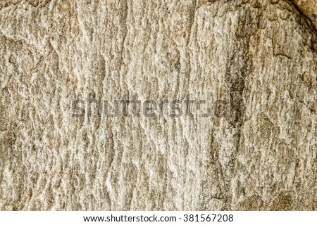 Stone texture background closeup - stock photo