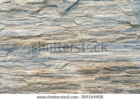 stone texture background, raw and solid surface for design - stock photo
