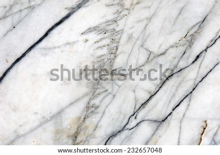 stone  texture, color wall marble background - stock photo