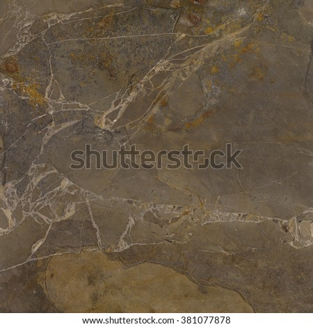 Stone texture design With High Resolution - stock photo