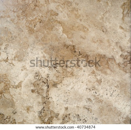 stone texture from stonework - stock photo