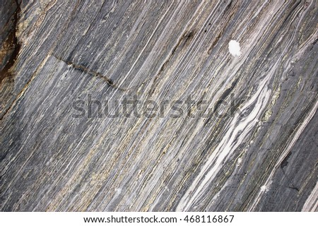 Stone texture of marble