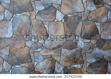 stone texture or background - stock photo