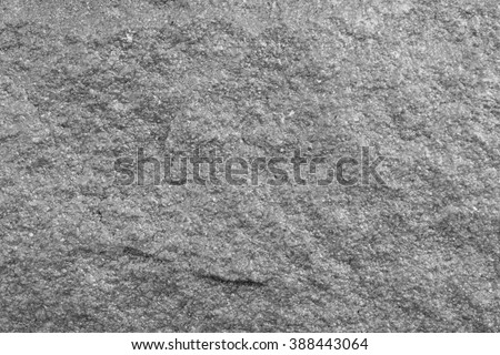 stone texture or background - stock photo