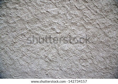 Stone texture or background closeup