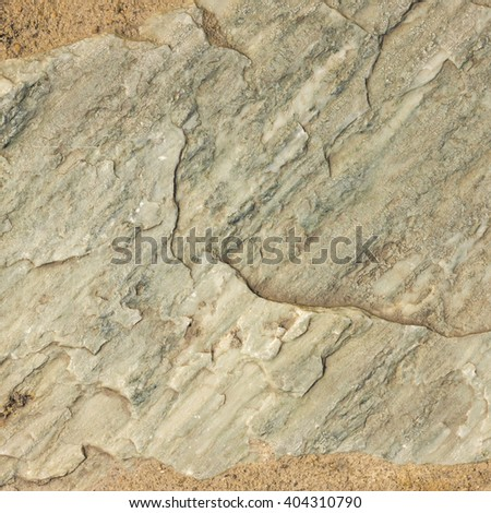 Stone texture pattern, abstract stone - stock photo