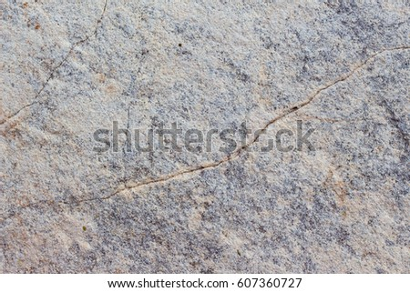 stone texture , rock texture , stone pattern , sandstone surface