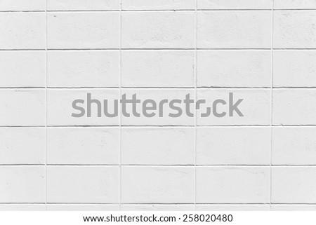 Stone textures background - stock photo