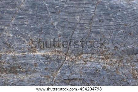 Stone, Textures, Background, Textures background,