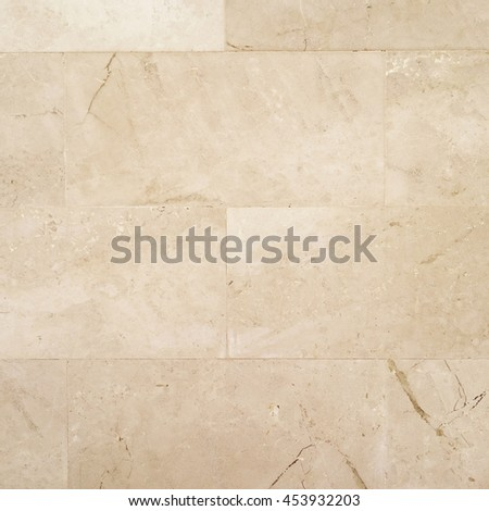 stone tile  texture or background