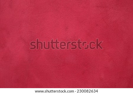 Stone wall, background colored - stock photo