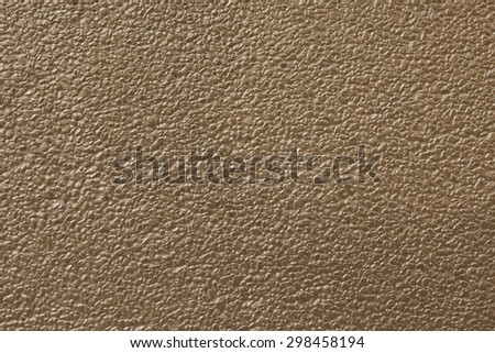 Stone Wall Background Texture. - stock photo