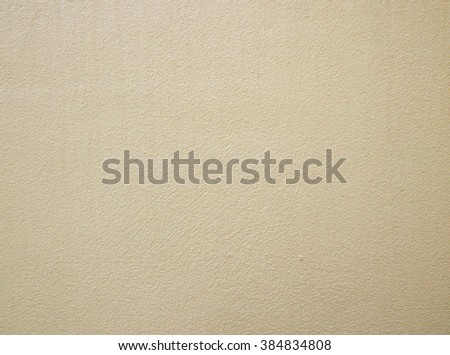 Stone walls for texture background - stock photo