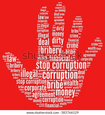 A New Year's resolution – To adequately resource the fight against financial and economic crime?