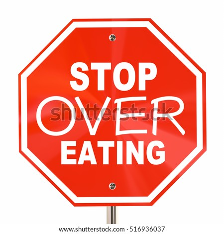 Stop Obesity Stock Photos, Royalty-Free Images & Vectors ...