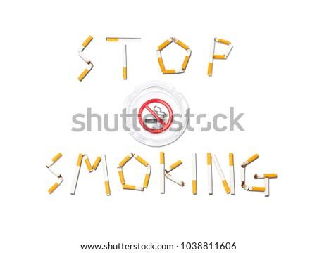 stock-photo-stop-smoking-motivation-idea