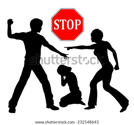 spanking can lead to child abuse Most states do not prohibit parents from spanking their children in all circumstances however, all of the states have statutes that define child abuse.