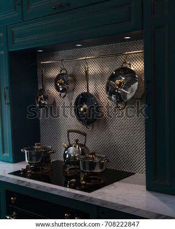 castrol stock images royalty free images vectors shutterstock. Black Bedroom Furniture Sets. Home Design Ideas