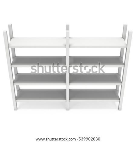 Único Typesbenches Muebles Ornamento - Muebles Para Ideas de Diseño ...