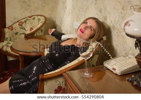 women as crime victims Download 646 crime scene dead woman stock photos for free or young woman lying unmoving or dead on the wooden floor crime scene with dead victim crime scene.