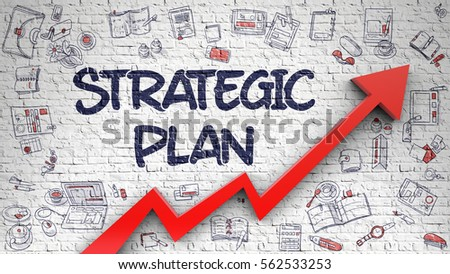Strategic Planning Stock Images RoyaltyFree Images  Vectors